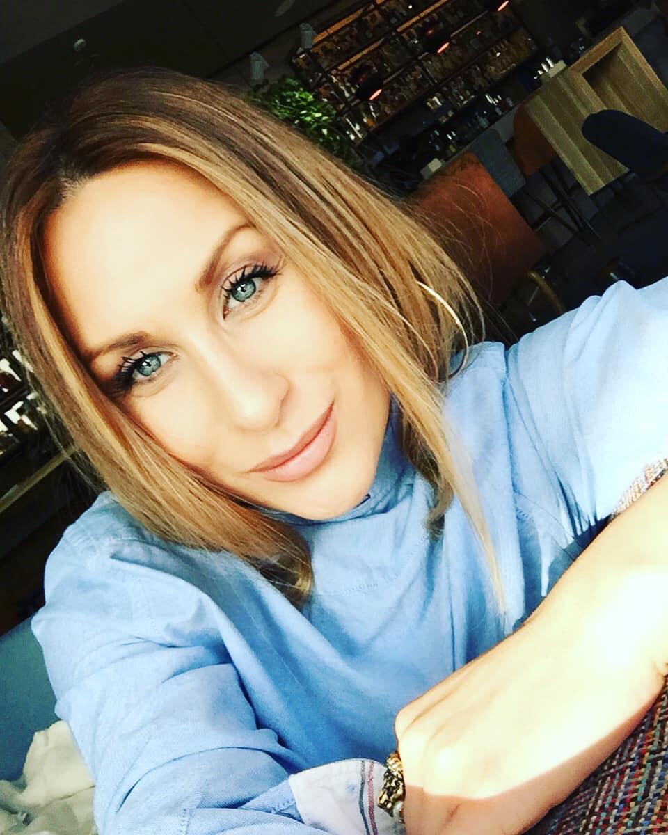 Kristina Bulla